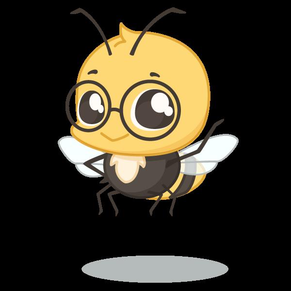 Beebeeboard