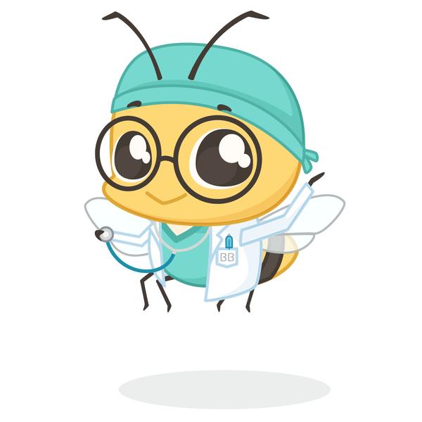 BeebeeHealth